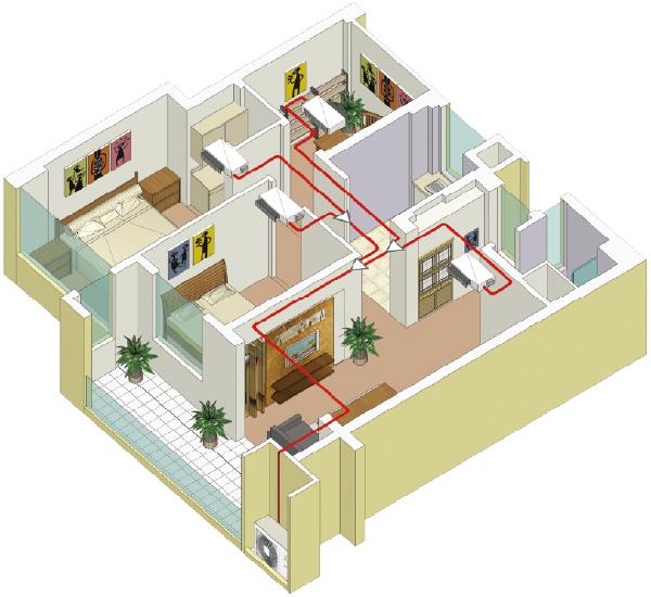 中央空调系统解决方案.jpg